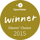 diner_choice_award_2015_open_table