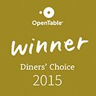 diner_choice_award_2015_open_table